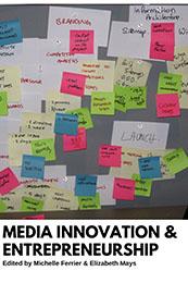 Cover-Media-Innovation-Entrepreneurship-sm