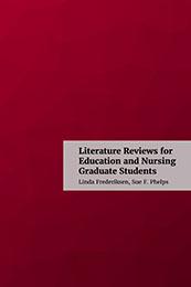 Lit-Reviews-Ebook-Cover-sm